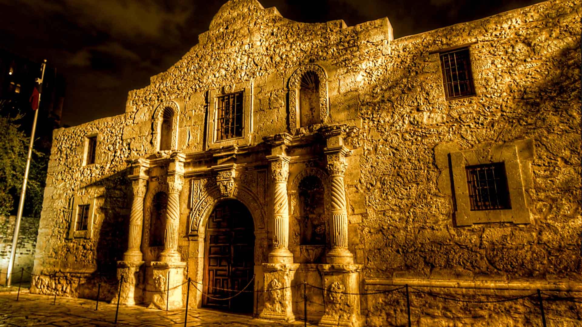 The-Alamo-Orange3