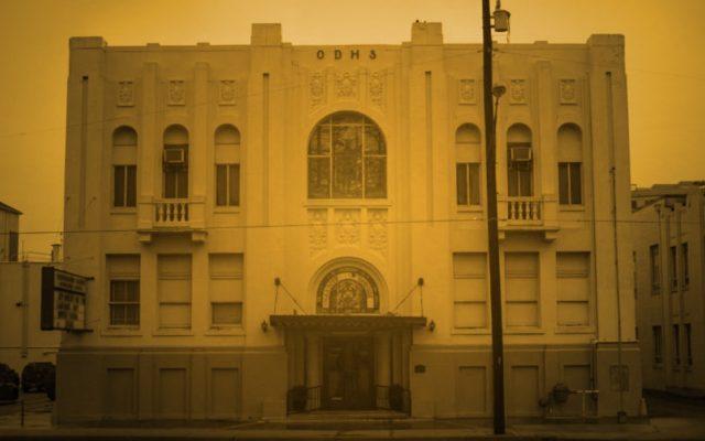 Herman Sons Building